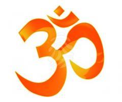 World Famous Astrologer in Aligarh+91-9779392437 Agra